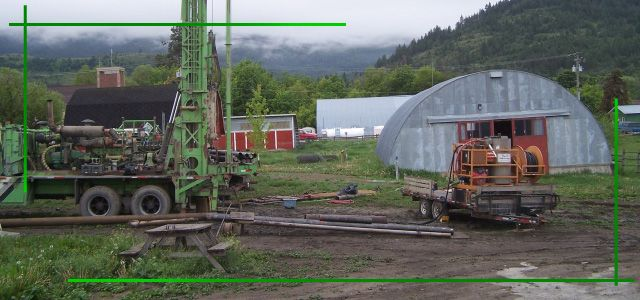 Aqua Source Drilling
